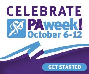 PAweek