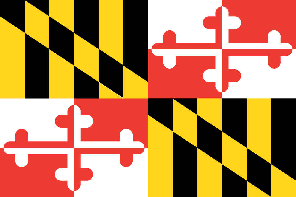maryland-hi